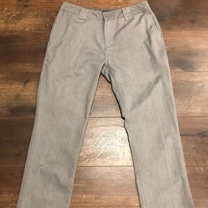 O'Neill Contact Straight Men's Chino Pants Size 30